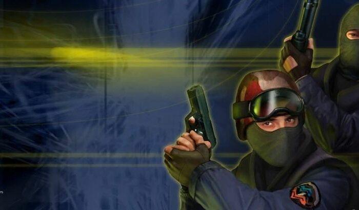 Counter-Strike 1.0 a 20 ans