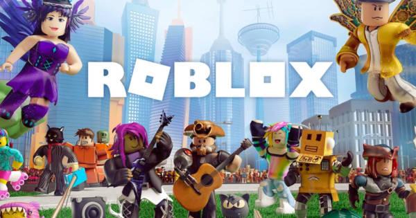 Qu'est-ce que Roblox Plus ?